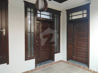 Double Storey House Is Availiable For Sale