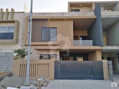 فیصل مارگلہ سٹی بی ۔ 17 اسلام آباد میں 3 کمروں کا 7 مرلہ مکان 1.8 کروڑ میں برائے فروخت۔
