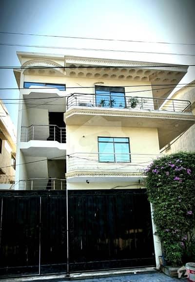 کلفٹن ۔ بلاک 5 کلفٹن کراچی میں 3 کمروں کا 8 مرلہ فلیٹ 95 ہزار میں کرایہ پر دستیاب ہے۔