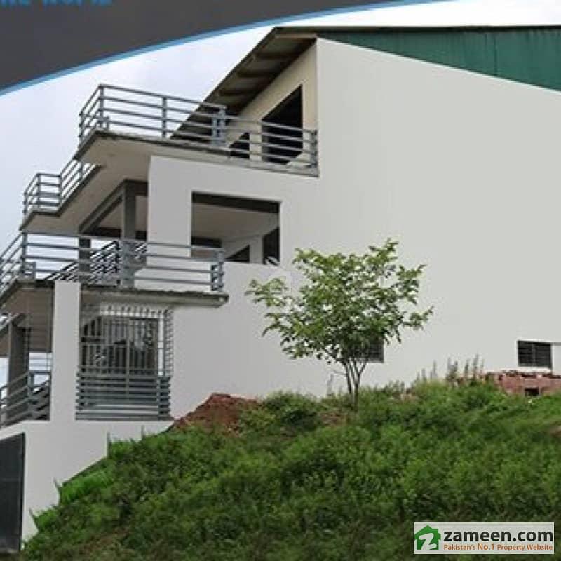 Luxury Apartment Near European Complex Bhurban, Murree