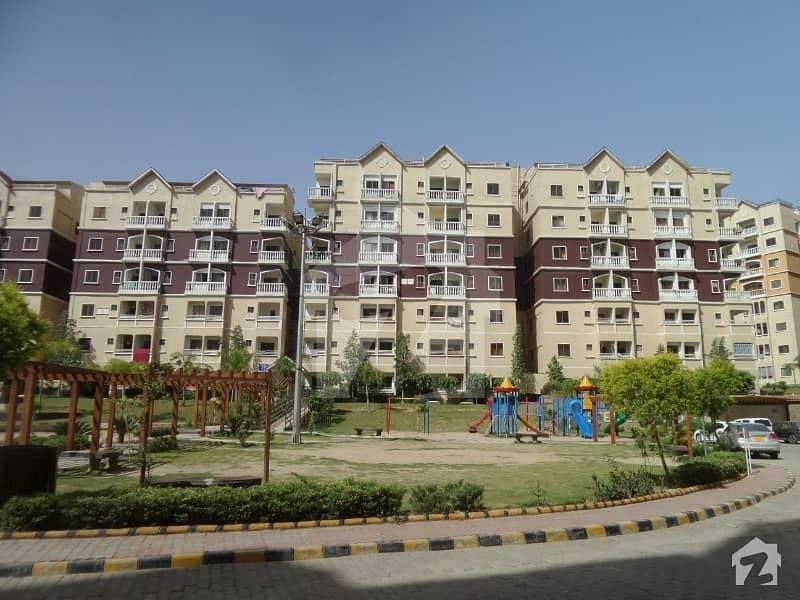 ڈیفنس ریزیڈینسی ڈی ایچ اے ڈیفینس فیز 2 ڈی ایچ اے ڈیفینس اسلام آباد میں 2 کمروں کا 5 مرلہ فلیٹ 52 لاکھ میں برائے فروخت۔