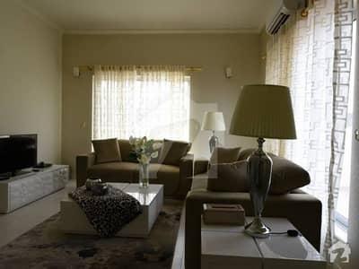 Precinct 27 Villa  Elite Family Excellence With Soaring Views