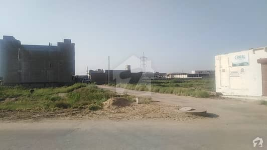 80 Yard Residential Plot For Sale In Fazal Sun City Hyderabad Ph# 1