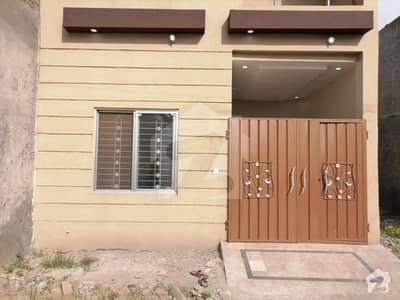 الاحمد گارڈن ۔ بلاک سی الاحمد گارڈن ہاوسنگ سکیم جی ٹی روڈ لاہور میں 3 کمروں کا 3 مرلہ مکان 60 لاکھ میں برائے فروخت۔