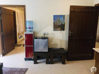 Two Bedroom Furnish Apartments For Sale