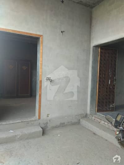 In The Price Of Plot House Under Construction 75 Percent Complete Is Available For Sale