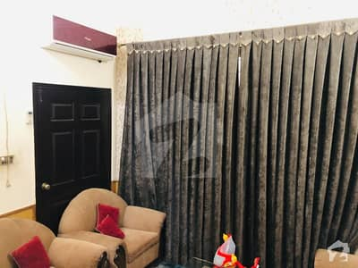 4 Marla Full House Available For Rent At Shah Jamal Mid Of Lahore