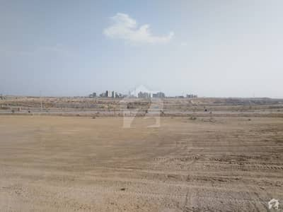Old 125 Sq Yard File For Sale In Bahria Town Karachi