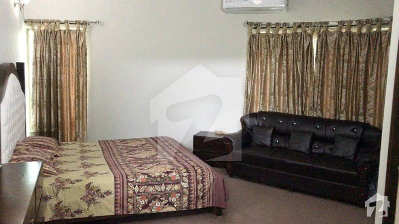 3 Beds Apartment Is Available For Sale In Al Safa Heights F11 Markaz