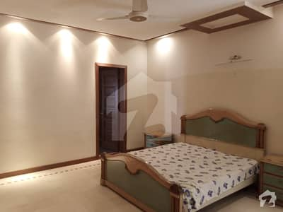 Defence 1 Kanal Corner Used Bungalow For Sale Very Reasonable Price