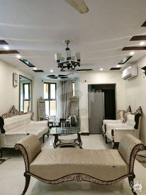 الصفہ ہائٹس ایف ۔ 11 مرکز ایف ۔ 11 اسلام آباد میں 3 کمروں کا 13 مرلہ فلیٹ 3.3 کروڑ میں برائے فروخت۔