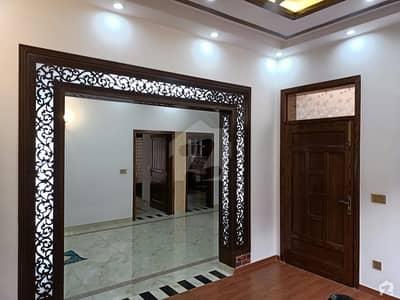 پاک عرب ہاؤسنگ سوسائٹی لاہور میں 2 کمروں کا 5 مرلہ بالائی پورشن 25 ہزار میں کرایہ پر دستیاب ہے۔