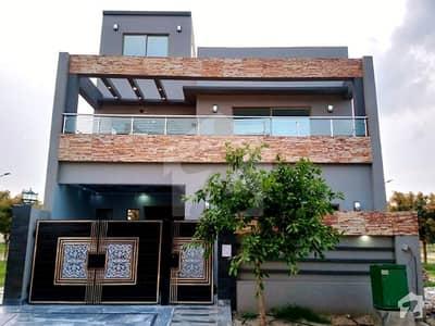 نیو لاہور سٹی - بلاک سی نیو لاہور سٹی ۔ فیز 2 زیتون ۔ نیو لاهور سٹی لاہور میں 4 کمروں کا 6 مرلہ مکان 98 لاکھ میں برائے فروخت۔