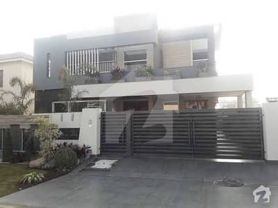 E-11 Kanal Beautiful Separately Ground Portion For Rent With 4 Car Parking