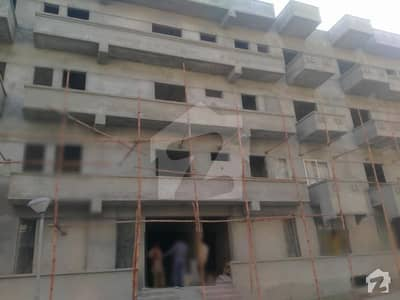 Bahria Town Safari Villas 1 For Sale 1 Bad Brand New