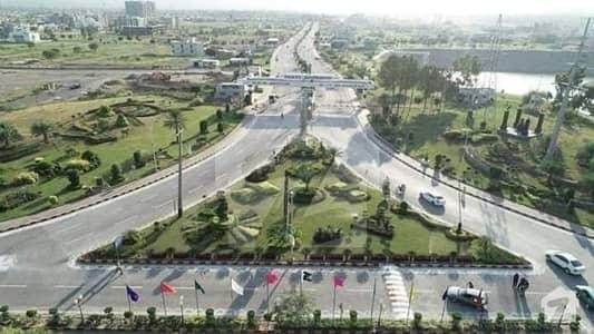 ایم پی سی ایچ ایس ۔ بلاک ایف ایم پی سی ایچ ایس ۔ ملٹی گارڈنز بی ۔ 17 اسلام آباد میں 1 کنال رہائشی پلاٹ 90 لاکھ میں برائے فروخت۔
