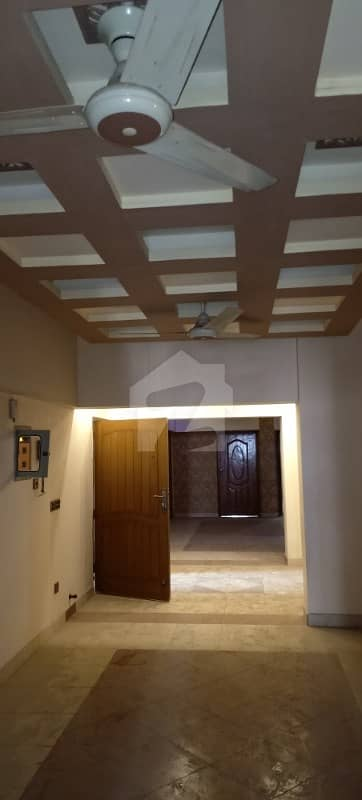 Vip Project 4 Bed Luxury Appartment For Sale