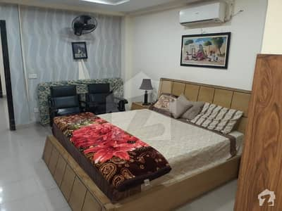 Room Of 112500  Square Feet In Bahria Town For Rent