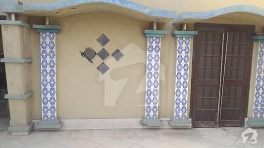 Al Rehman Garden Phase2 Double Storey House 10marla 4 Rent