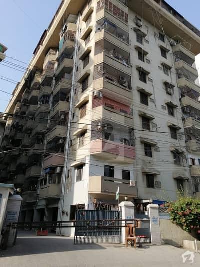 Bridge View Apartment For Rent