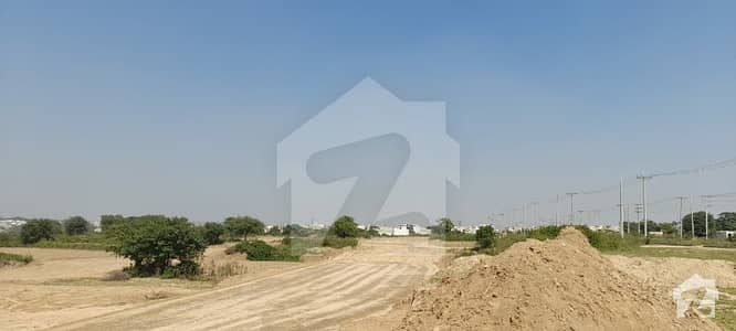 آئی ۔ 15/3 آئی ۔ 15 اسلام آباد میں 5 مرلہ رہائشی پلاٹ 45 لاکھ میں برائے فروخت۔