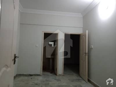 2 Bed Lounge Portion For Rent In Nazimabad 5 E