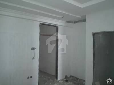 1000 Square Feet Flat In Murree Expressway Best Option