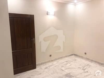 Double Storey Brand New House For Rent