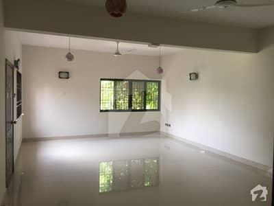 شہید ملت روڈ کراچی میں 5 کمروں کا 8 مرلہ مکان 1.5 لاکھ میں کرایہ پر دستیاب ہے۔
