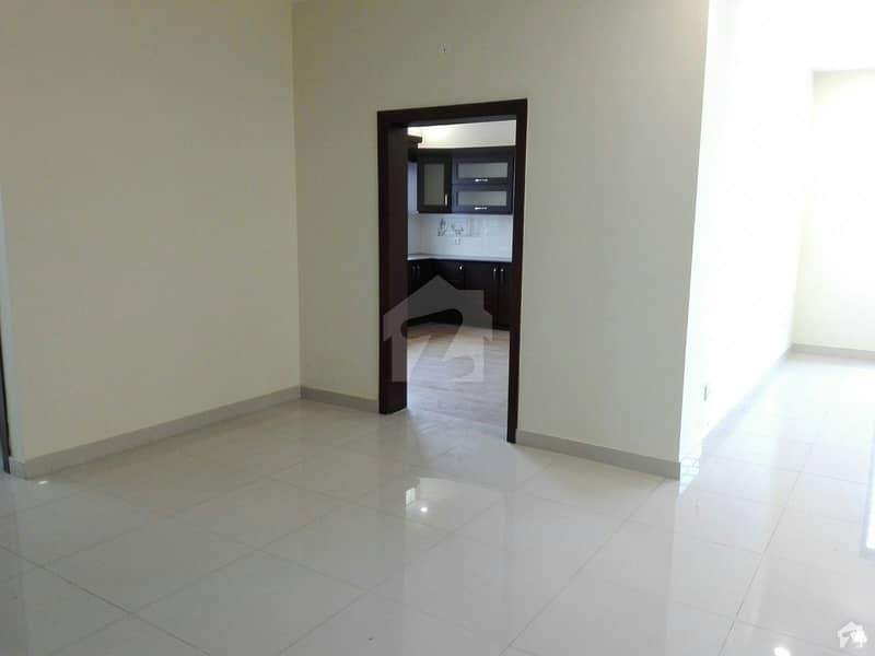 Ideal Upper Portion For Rent In D-12