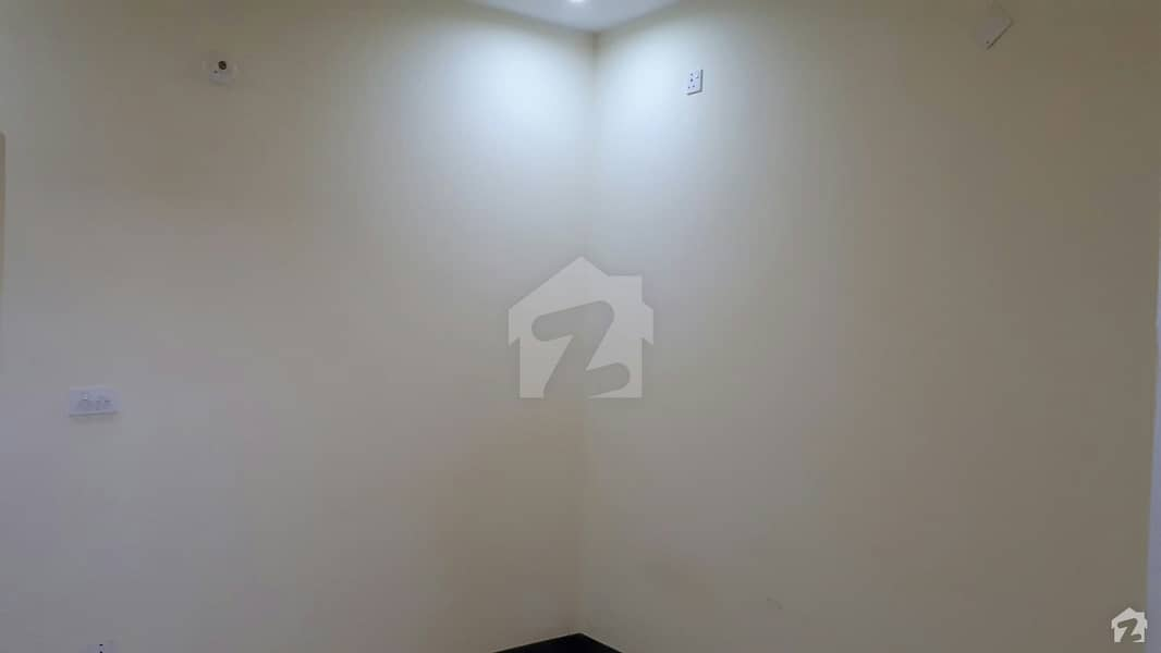 D-12 House For Rent Sized 4 Marla