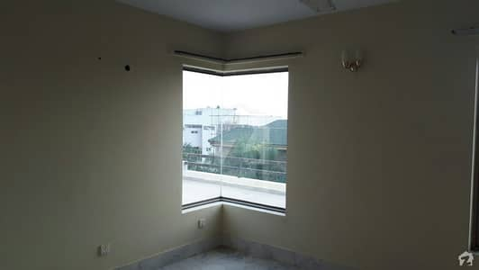 House Available For Rent In D-12