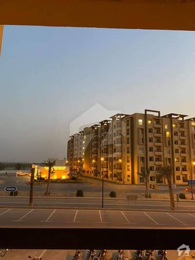 Tower 8 Brand New 4 Bed Super Luxury Apartment Available For Sale With Key At Most Prime Location