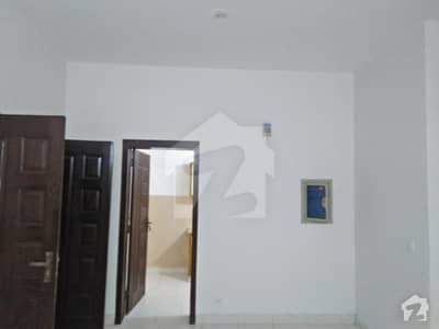 5 Marla 2nd Floor Awami Villa Flat Available For Sale In Bahria Orchard Lahore