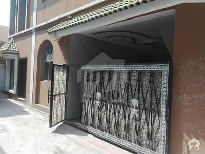 House For Sale In Khayaban E Tanveer