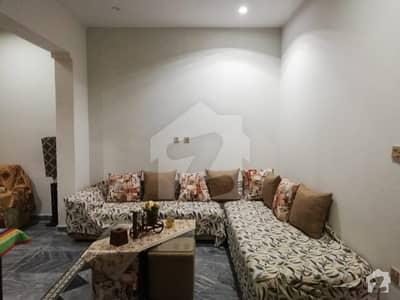 ڈھوک گوجراں راولپنڈی میں 6 کمروں کا 5 مرلہ مکان 90 لاکھ میں برائے فروخت۔