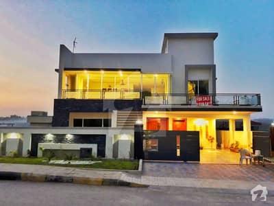 بحریہ ٹاؤن فیز 8 ۔ بلاک اے بحریہ ٹاؤن فیز 8 بحریہ ٹاؤن راولپنڈی راولپنڈی میں 5 کمروں کا 1 کنال مکان 4 کروڑ میں برائے فروخت۔