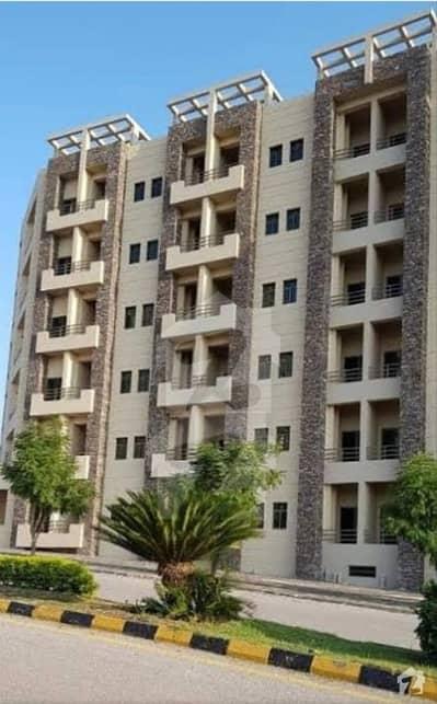 رانیا ہائٹس زراج ہاؤسنگ سکیم اسلام آباد میں 2 کمروں کا 5 مرلہ فلیٹ 75 لاکھ میں برائے فروخت۔