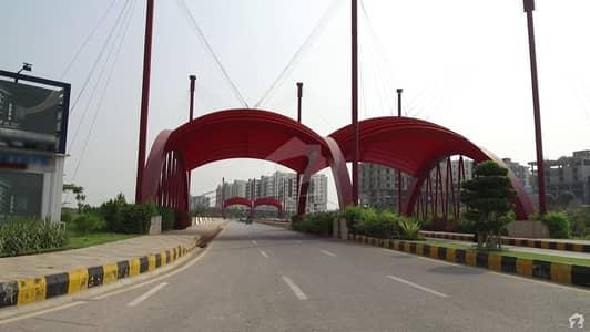 گلبرگ گرینز گلبرگ اسلام آباد میں 10 کنال فارم ہاؤس 11 کروڑ میں برائے فروخت۔