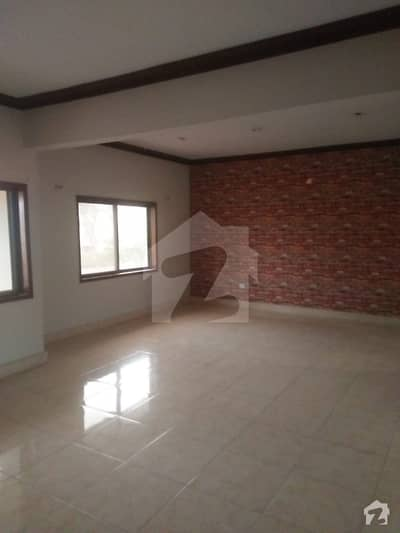 Sea View Apartment Available For Rent