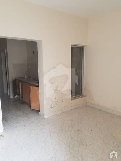 House Is Available In Eden Abad For Rent