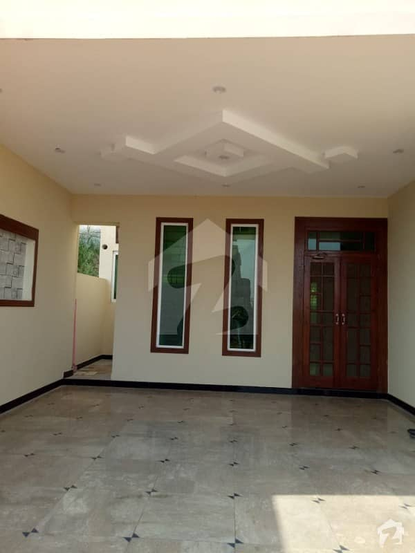 Cbr Phase 1 Brand New Double Unit Double Storey  3060 Home Available For Sale
