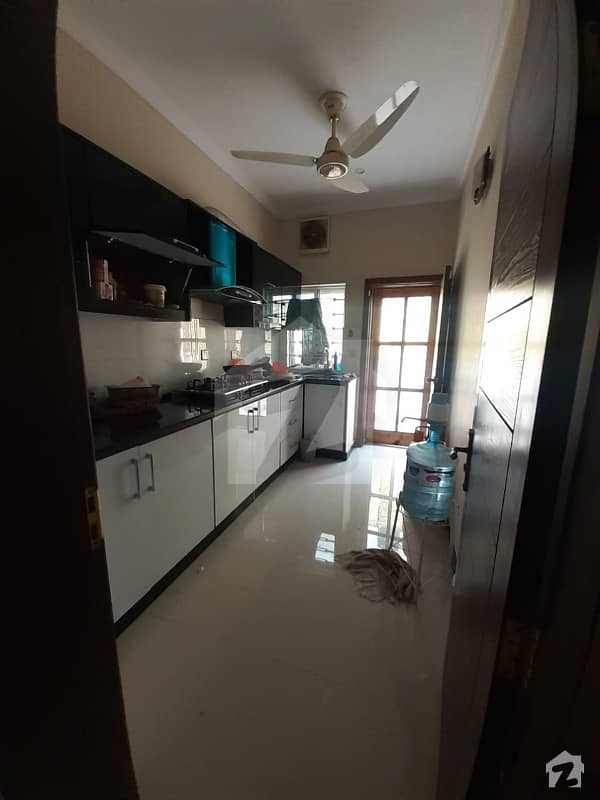 1125  Square Feet Full House In Bahria Town Is Best Option
