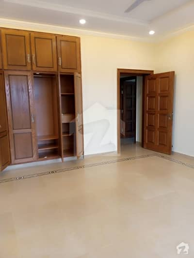 House Available For Rent In F10 Islamabad