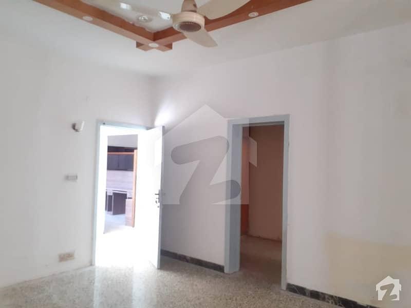 ابدالینز سوسائٹی ۔ بلاک سی ابدالینزکوآپریٹو ہاؤسنگ سوسائٹی لاہور میں 4 کمروں کا 7 مرلہ مکان 2.15 کروڑ میں برائے فروخت۔