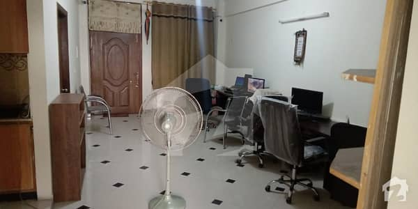 Ijp Road 1150 Sqft Commercial Flat Is Available For Sale