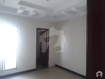 02 Bed Apartment Is Available For Sale
