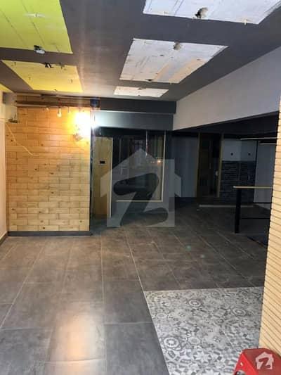بدر کمرشل ایریا ڈی ایچ اے فیز 5 ڈی ایچ اے کراچی میں 6 مرلہ دکان 7.45 کروڑ میں برائے فروخت۔