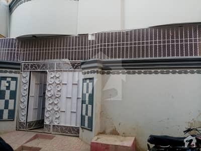Single Storey House For Sale In Bufferzone