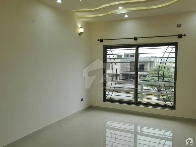 Ideal Lower Portion For Rent In D-12